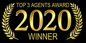 Best Real Estate Agents in Nambour Qld 4560