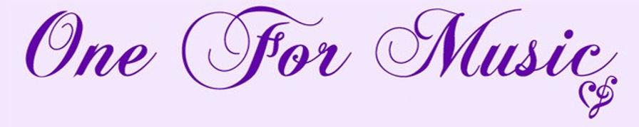 Logo rechteckig.jpg