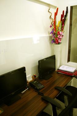 office 5