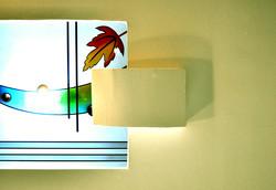 simple design elements 10