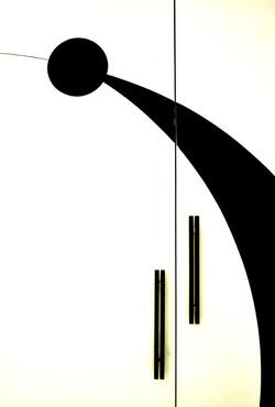 simple design elements 11