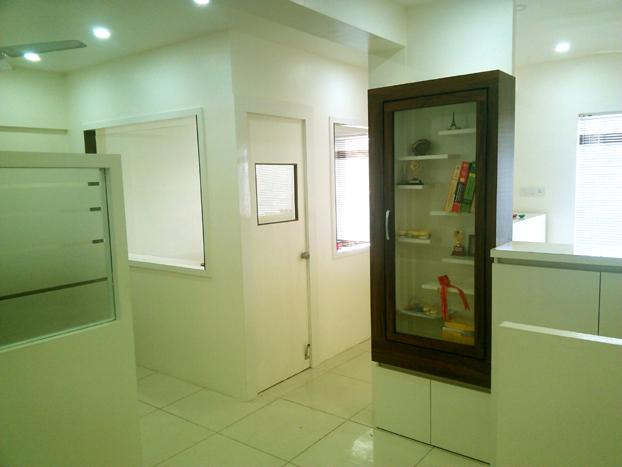 office 17
