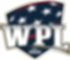 wpl-logo-225px.png