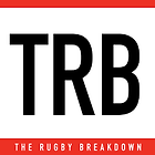 the rugby breakdown.png