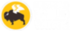 BWW-Logo_CMYK_Horiz1_white.png
