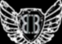BondBeck_white outline.png