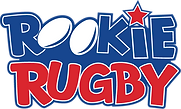 rookie-rugby-horz-1.png