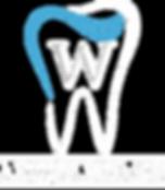 JWhitleyWills web.png