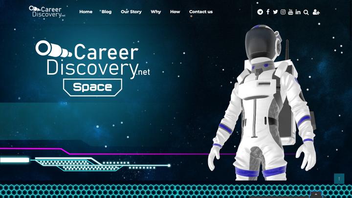 Portfolio - CareerDiscovery.net.png