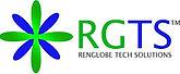 RenGlobe Tech Solutions