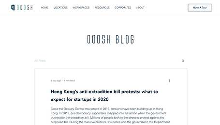 https://www.ooo.sh/post/hong-kong-s-anti-extradition-bill-protests-what-to-expect-for-startups-in-2020