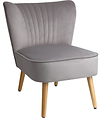Padded Chair Grey.png