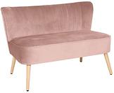 Padded Sofa Blush.png