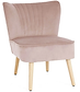 Padded Chair Blush.png