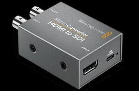 micro-convertidor-hdmi-a-sdi.jpg