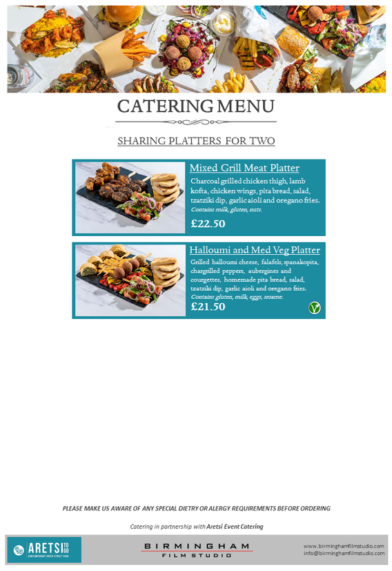 Catering Menu - Aretsi To Go 5.png