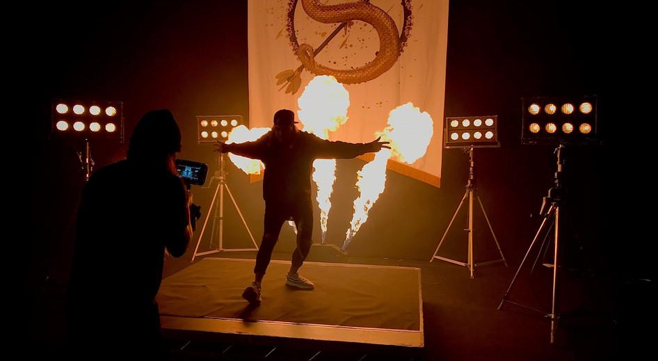 8-way blinders and Flames.jpg