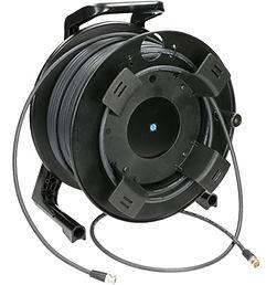 SDI Cable.jpg