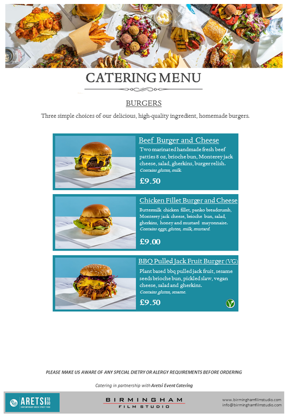Catering Menu - Aretsi To Go 4.png