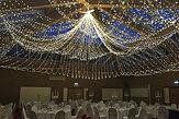 Fairy Light Ceiling.jpg