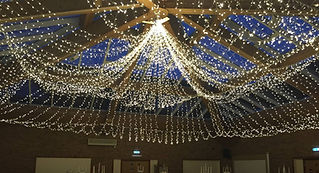 Fairy Light Ceiling.jpg