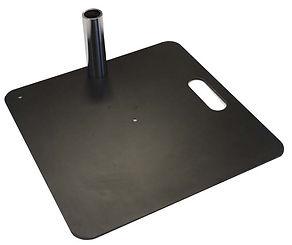 Base Plate.jpg
