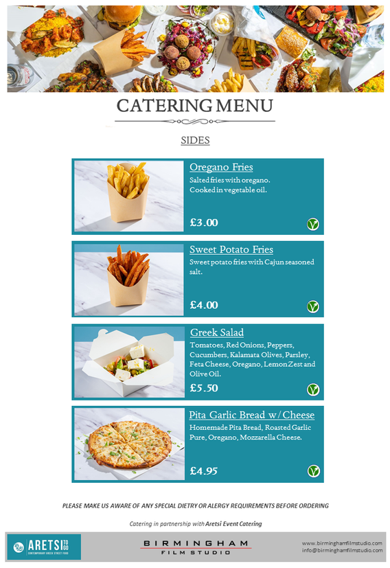 Catering Menu - Aretsi To Go 6.png