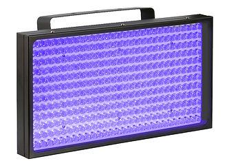 UV Panel.jpg