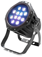 Outdoor 12x3w tri led.jpg