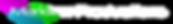 Logo - White - Trans.png