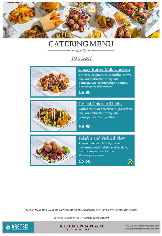 Catering Menu - Aretsi To Go 2.png
