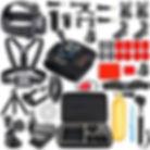 gopro accessories.jpg
