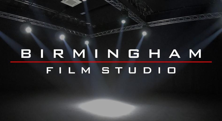 Birmingham Film Studio - Promo Video-1.m