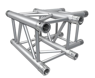 t section truss.png