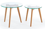 Glass Side Tables.png