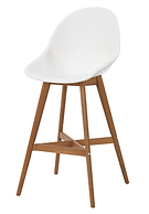 High Stool.png