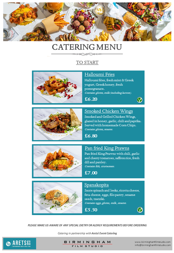 Catering Menu - Aretsi To Go 1.png