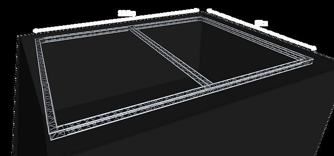 Truss Grid 2.png