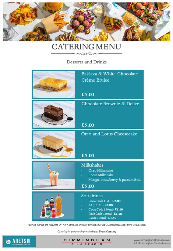 Catering Menu - Aretsi To Go 7.png
