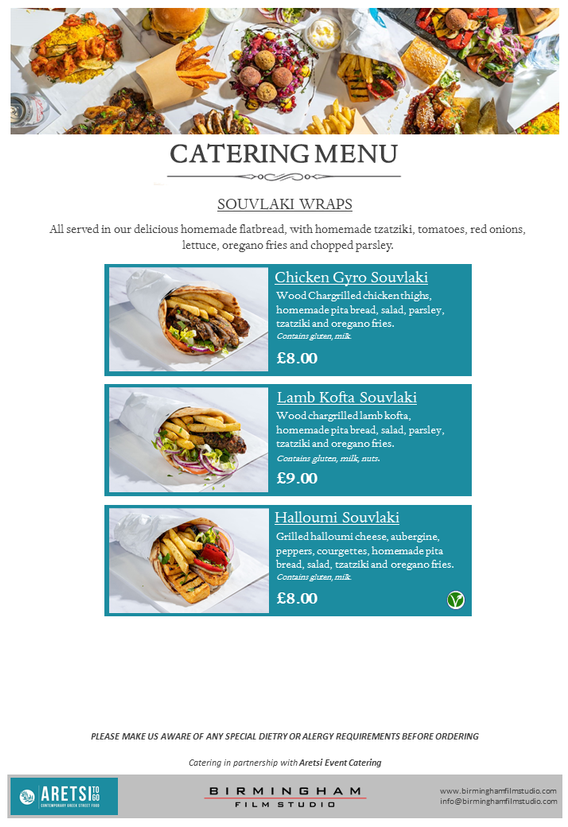 Catering Menu - Aretsi To Go 3.png
