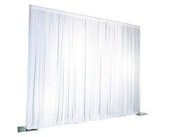 white drape.jpg