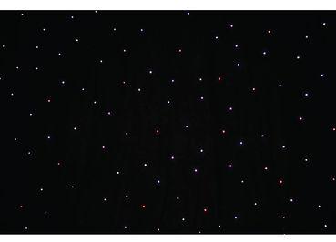 RGB starcloth.jpg