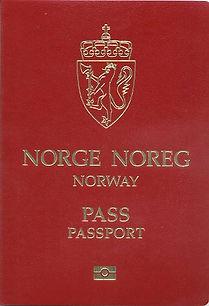Перевод итальянского паспорта на русский