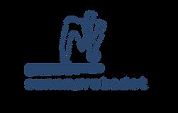 Logo - mørkeblå.png