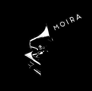 moira calling