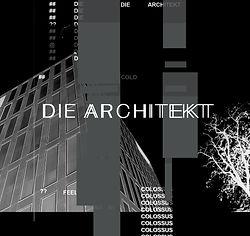 Die Architekt