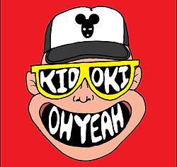 Kid Oki