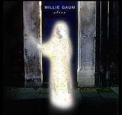 Millie Gaum