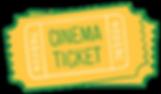 Cinema ticket.png