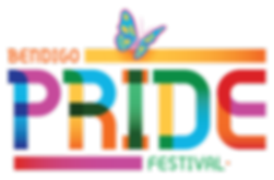 THH_Bendigo Pride logo_large_RGB_edited.
